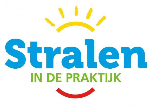SidP logo pms.jpg