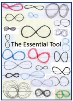 The-Essential-Tool.png