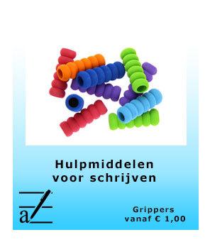 VP-Grippers.jpg