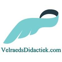 Velraedsdidactiek_logo.jpg