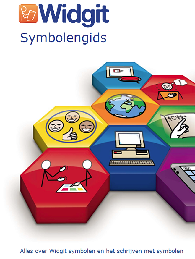 Voorkant-Symbolengids.png