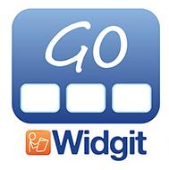 Widgit-Go-NL.png