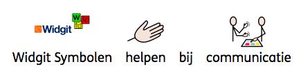 Widgit-Symbolen-helpen.png