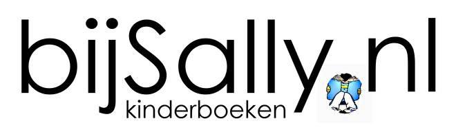 bijSally-Logo.jpg