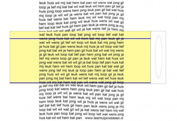 blauw over dansende letters geel.jpg