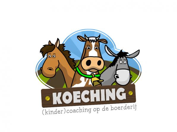 logo koeching.png