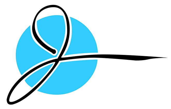 logo zonder tekst kl.jpg