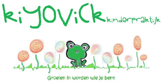 logo-kiyovick.png