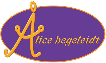 logo_semi-origineel.jpg