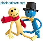 plezierinleren.com.png