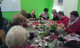 Workshop 13-12-2012 Scheemda