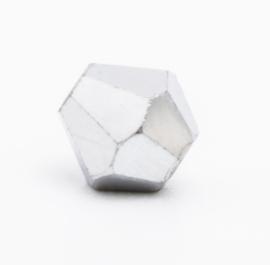 Swarovski & Preciosa Kristal kralen Bicone  4mm
