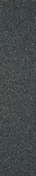1 vel waterproof polijstpapier korrel 600 afm. 23 x 28cm
