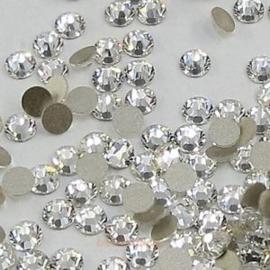 Kristal Flatback steentjes