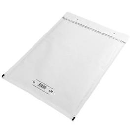10 x Luchtkussen enveloppen A/000 (110x160) Maat 1 (pakketpost)