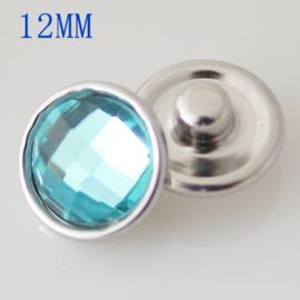 Drukker Crystal turquoise