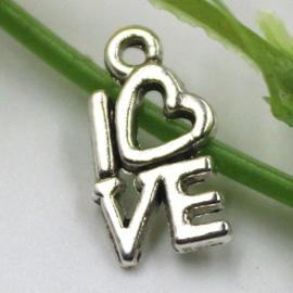 Zelf maken voor je Valentijn!