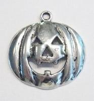 Halloween kralen bedels en sieraden
