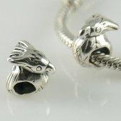 Vogel 925 sterling zilver