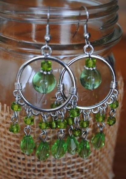 2 prachtige Tibetaans zilveren oorbellen ornamenten 30 x 34,5 x 3mm oogjes: 2mm