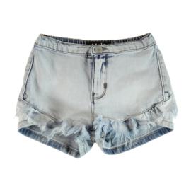 MOLO / jeans short ''Agnetha''