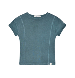 I DIG DENIM / Avo 't shirt