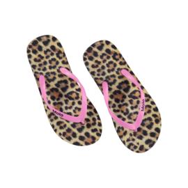 "MOLO / Slippers ""Jaguar"""