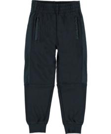 """MOLO / Pants """"Alzo"""""""