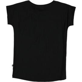 "MOLO / Shirt ""Ragnhilde"""