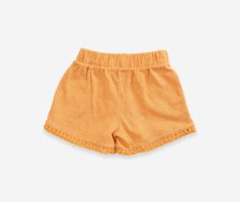 PLAY-UP / Jersey Shorts