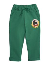 MINI RODINI /  Badge sweatpants