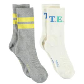 """MOLO / Socks """"Norman"""""""