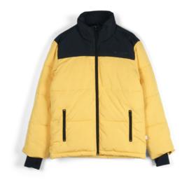 GRUNT / Titan Jacket