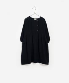 PLAY-UP / Woven Dress