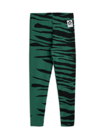 "MINI RODINI /  Legging ""Tiger"""