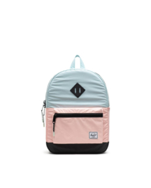 HERSCHEL / Heritage Backpack, Youth
