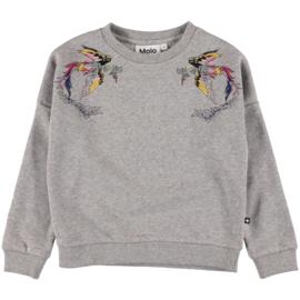 """MOLO / Sweater """"Marigold"""""""