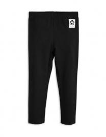 MINI RODINI / Basic leggings black