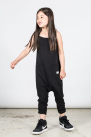 I DIG DENIM / Bonnie jumpsuit