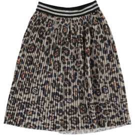 "MOLO / Skirt ""Bailini"""