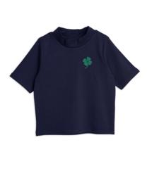 MINI RODIN /   Clover shirt