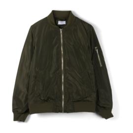 GRUNT / Nixi jacket