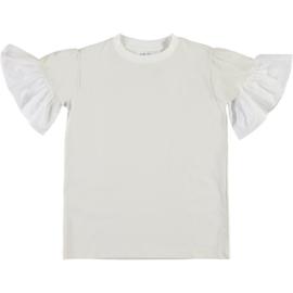 """MOLO / Shirt """"Ritta"""""""