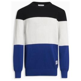 GRUNT / Ludvig knit