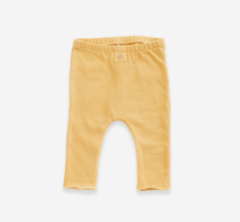 PLAY-UP / Jersey Legging, BABY