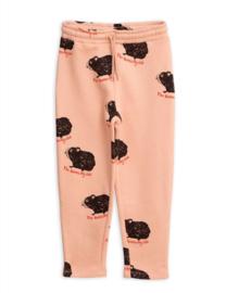 MINI RODINI / Guinea pig sweatpants