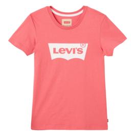"LEVI's / Roze shirt ""Levi's"""