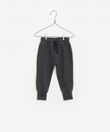 PLAY-UP / Flamé Fleece Trousers