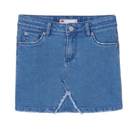 LEVI's /Jeans skirt
