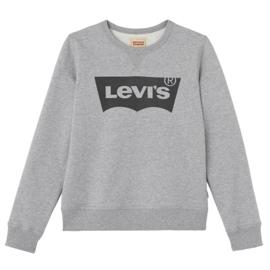 "LEVI'S /  Sweater ""Levi's"""